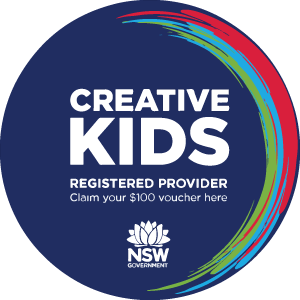 Creative-Kids-NSW